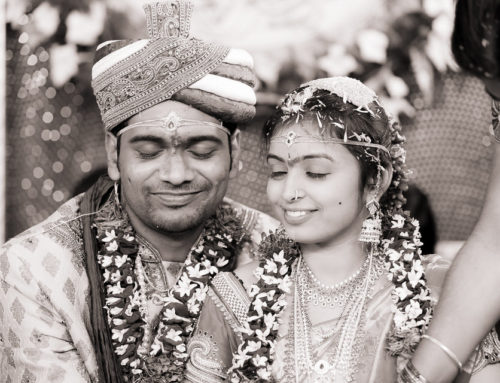 How to make your wedding memorable with Candid photography?