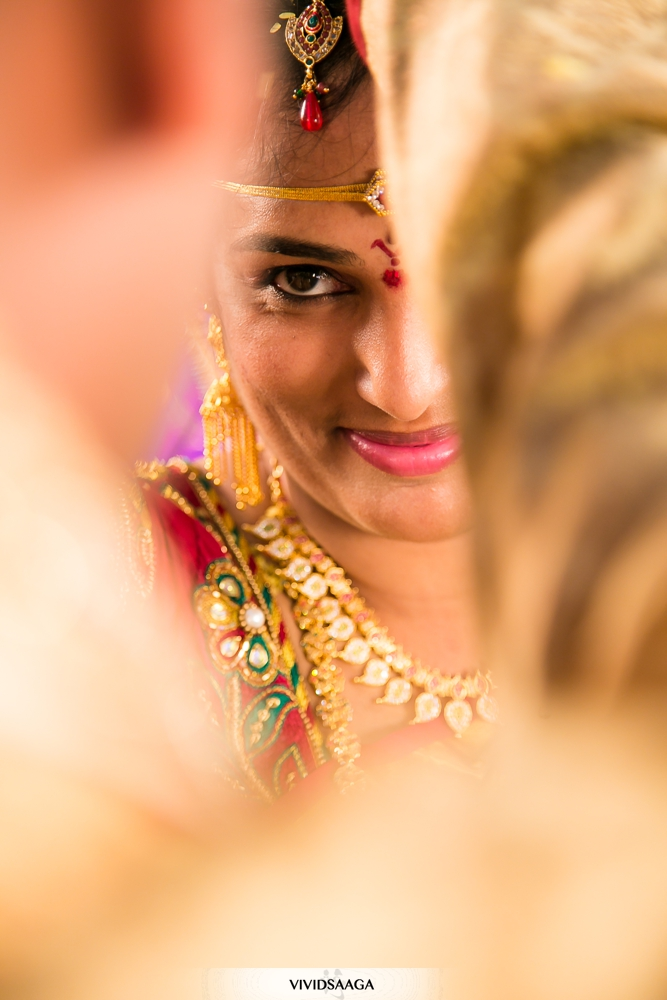 Indian Wedding Photographers Research
