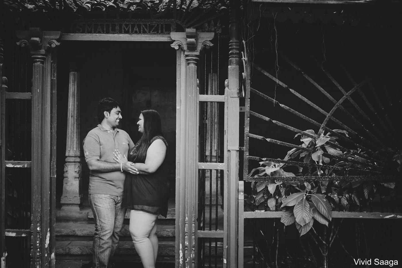 couple shoot photo aalankrita resort