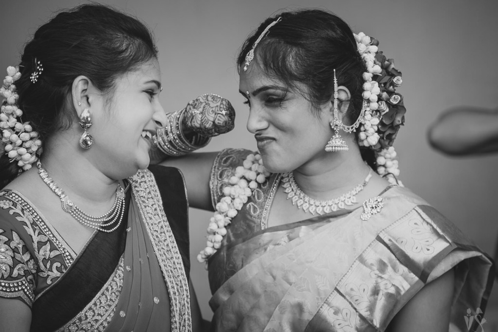 Warangal Candid Photographers - Wedding Photography - Vividsaaga