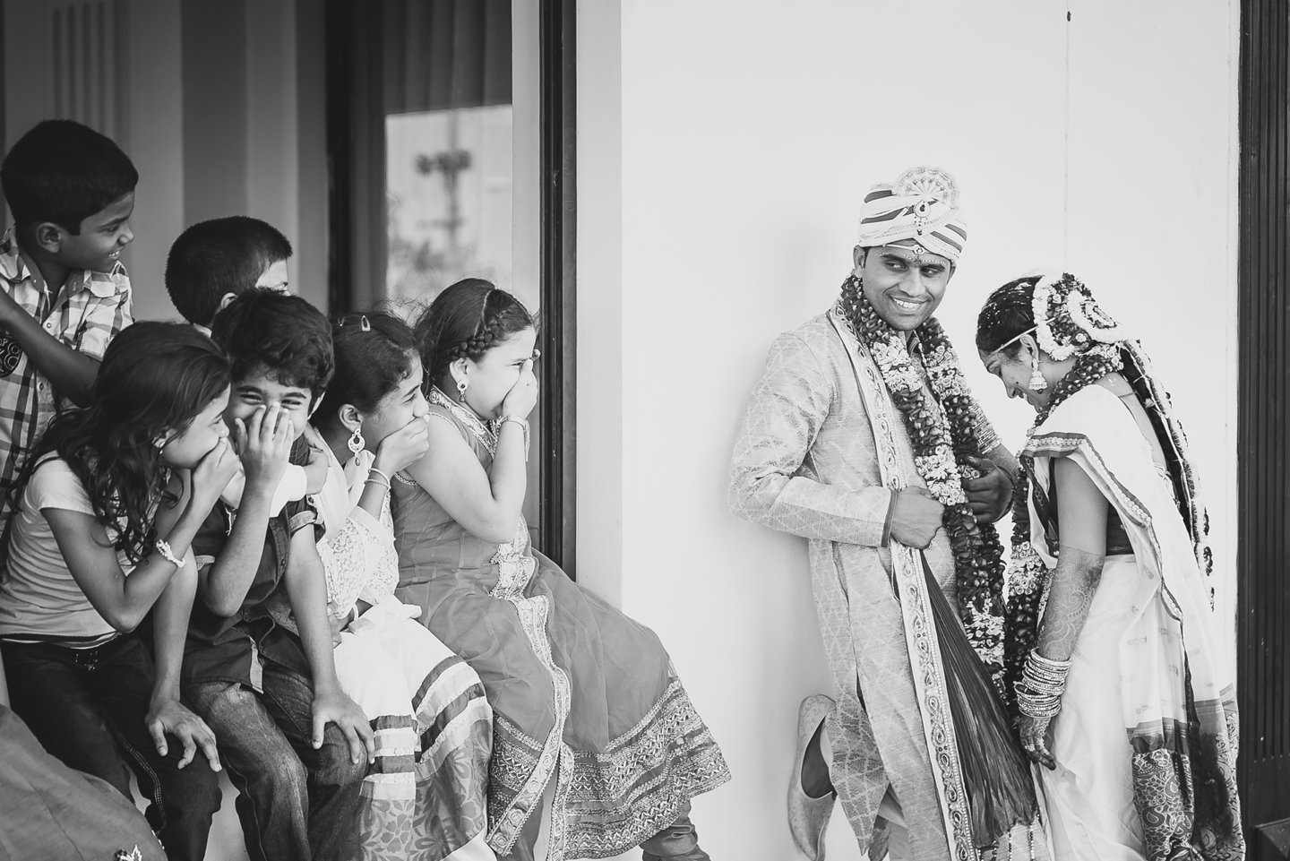 Hyderabad wedding photographer