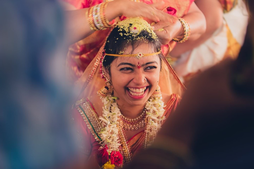 083-warangal-candid-wedding-photographer-wedding-reception-session-photos