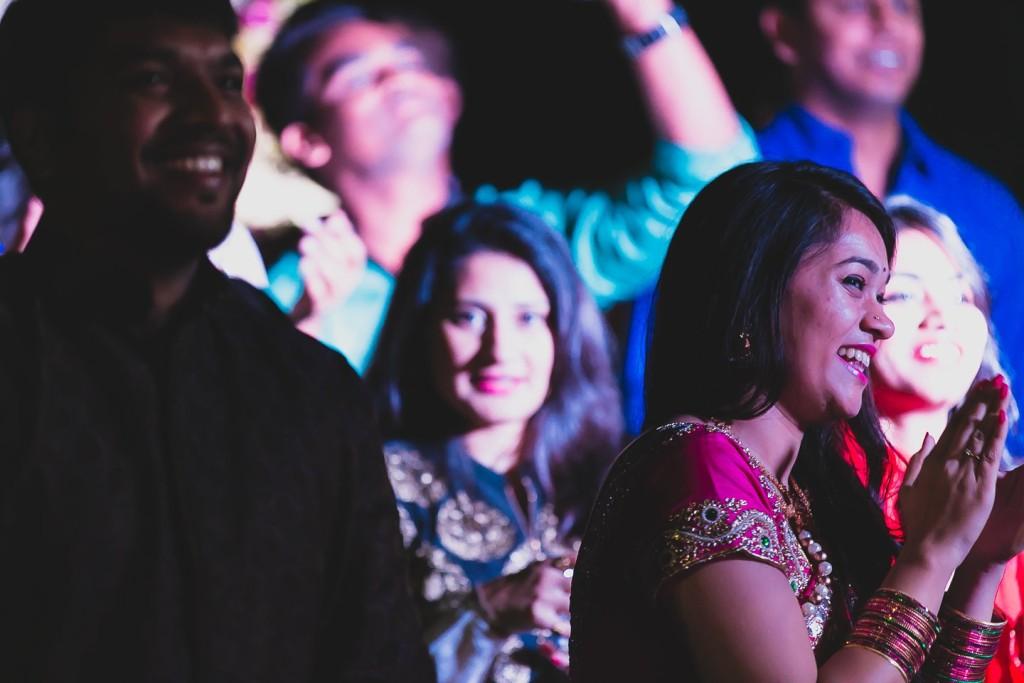 Hyderabad Candid Wedding Photography - Vividsaaga