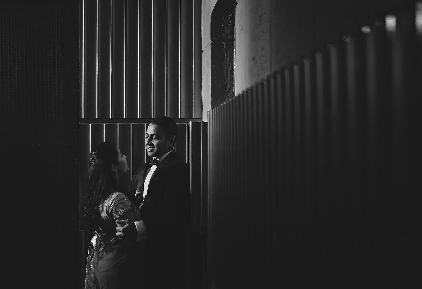 best wedding photographer hyderabad