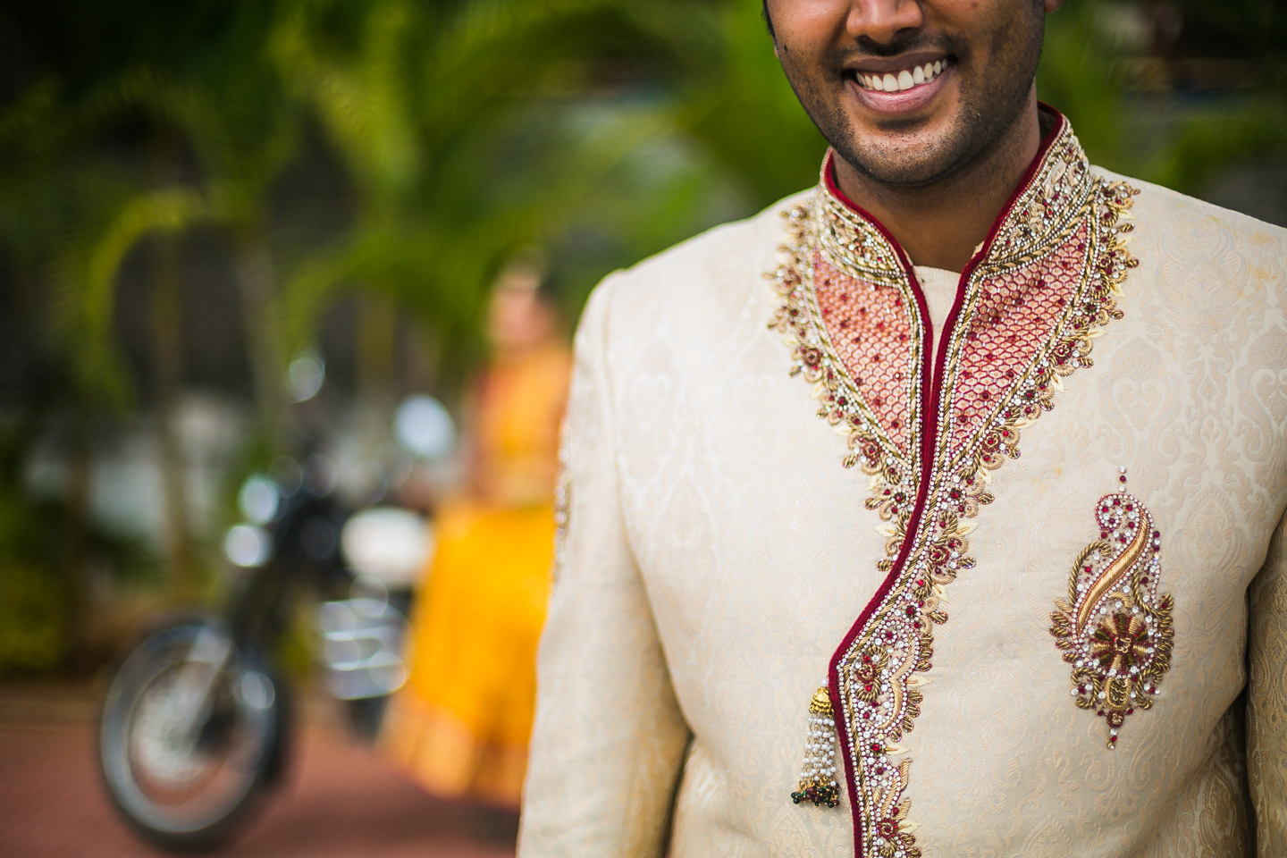 Best Wedding Photographers Chennai