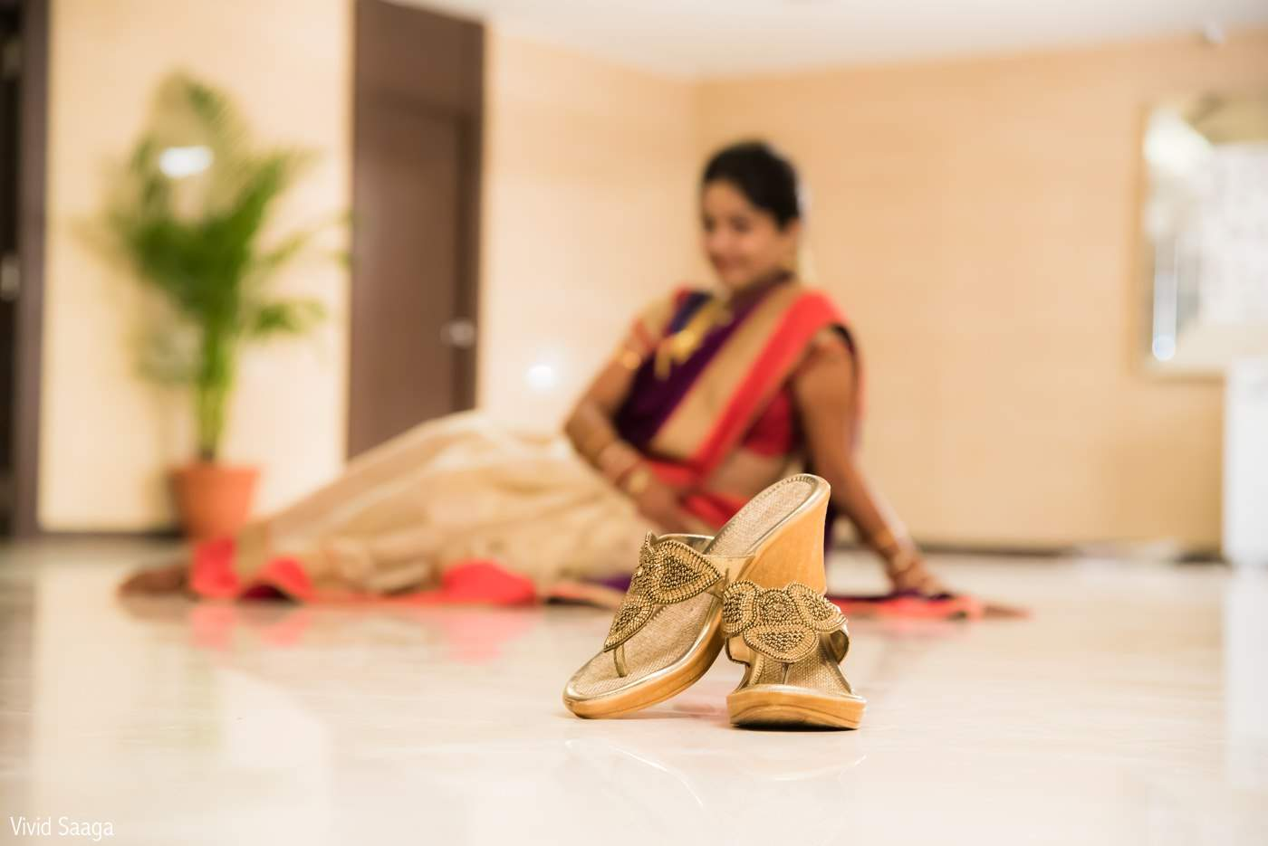 best wedding photographers in south india