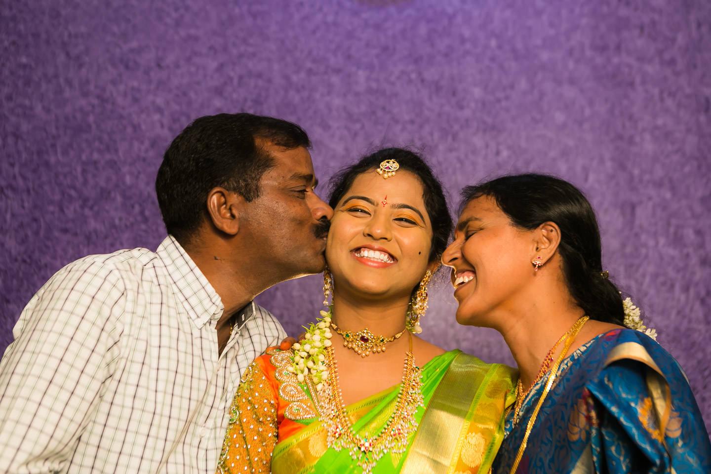 Wedding photography- vividsaaga