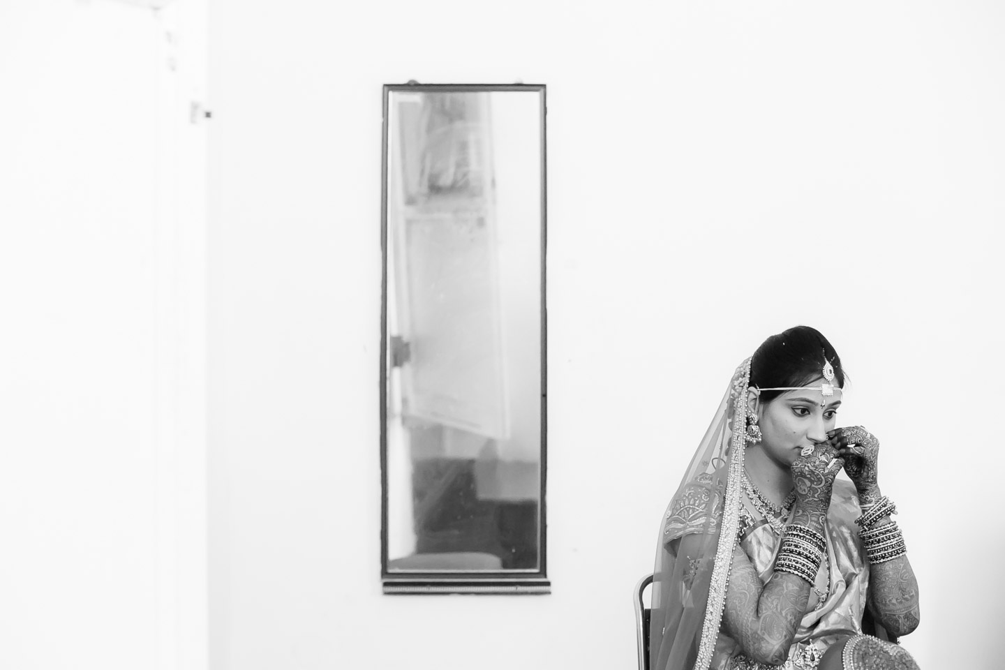 Top indian wedding photographer - Vividsaaga