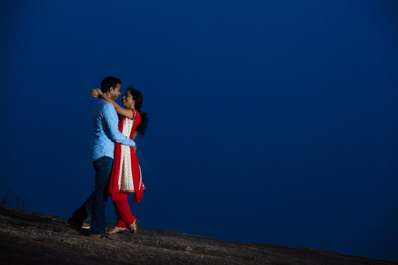 best brahmin wedding photographers