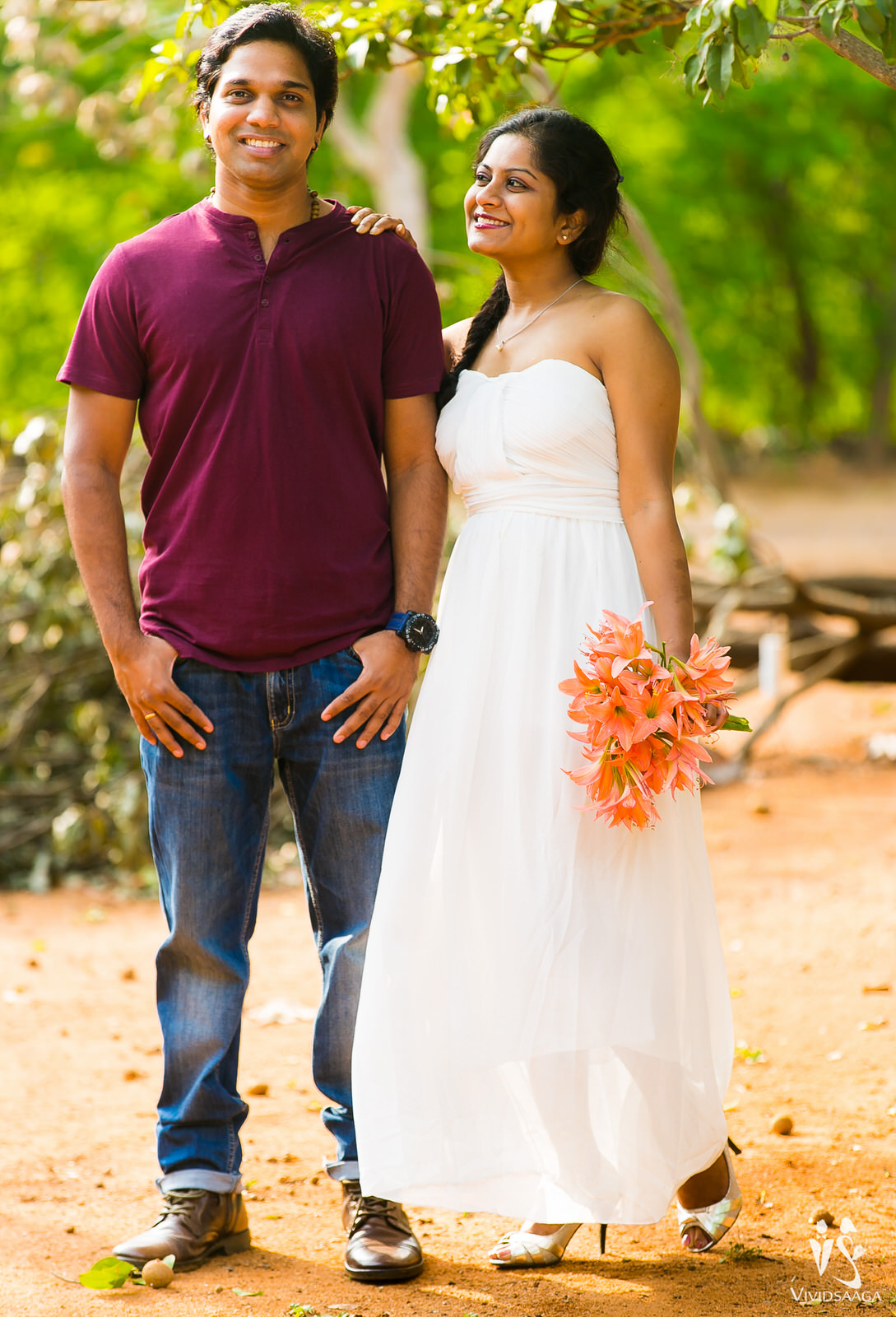 hyderabad-wedding-photographer-couple-outdoor-session-photos