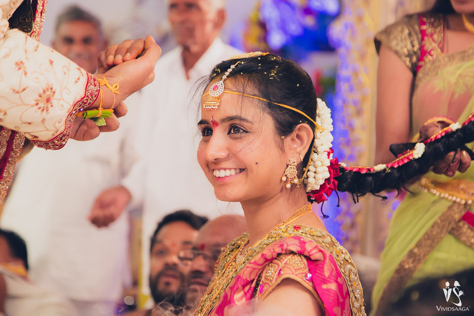 south indian wedding-photographers- vividsaaga