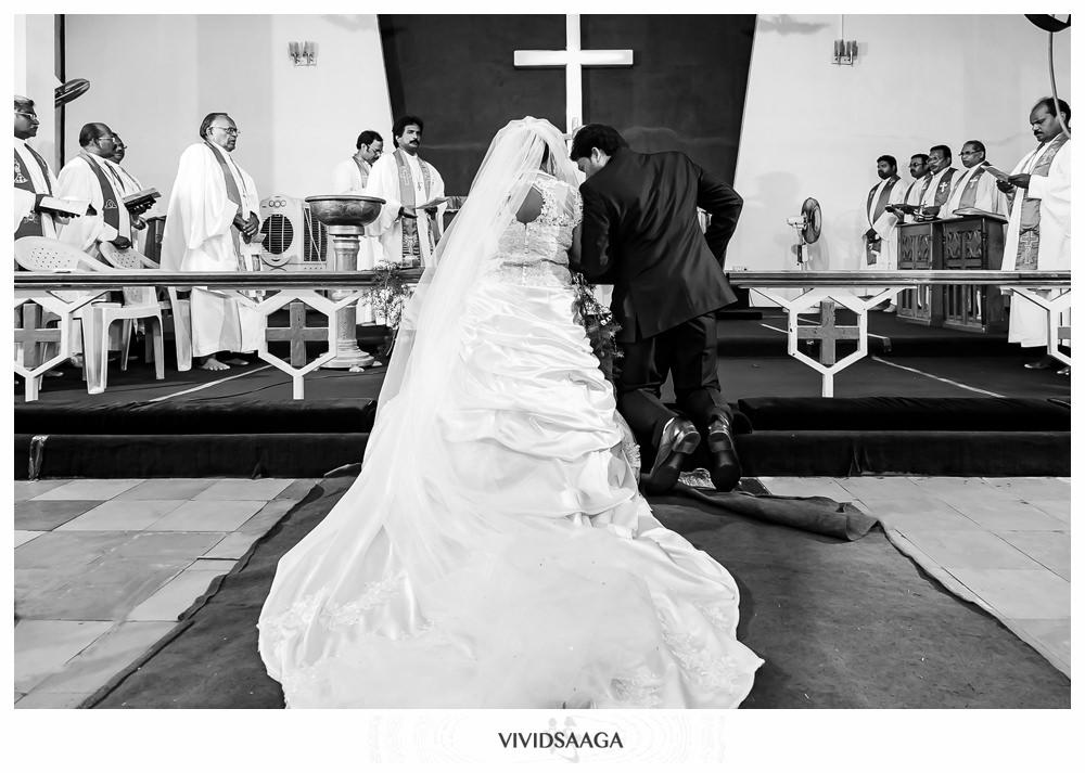 Top wedding Photographers in Ap