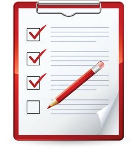 checklist-280x300