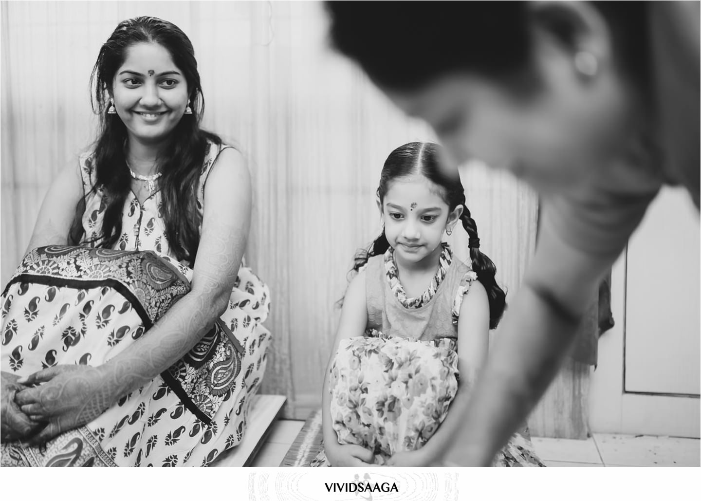 best wedding photographers in hyderabad-ab-1