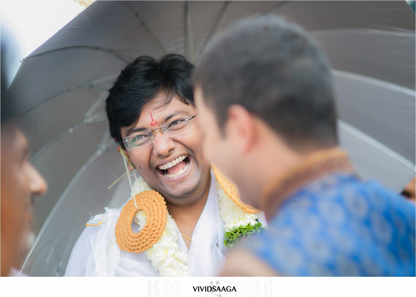 best wedding photographers in hyderabad-ab-100