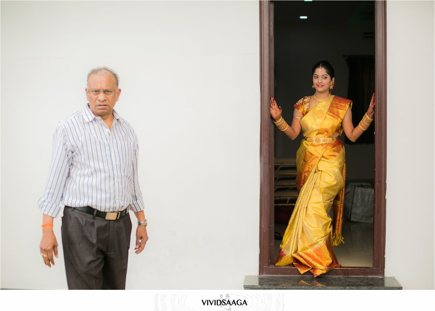 best wedding photographers in hyderabad-ab-106