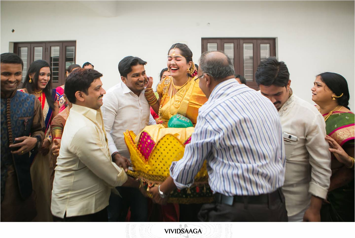 best wedding photographers in hyderabad-ab-110