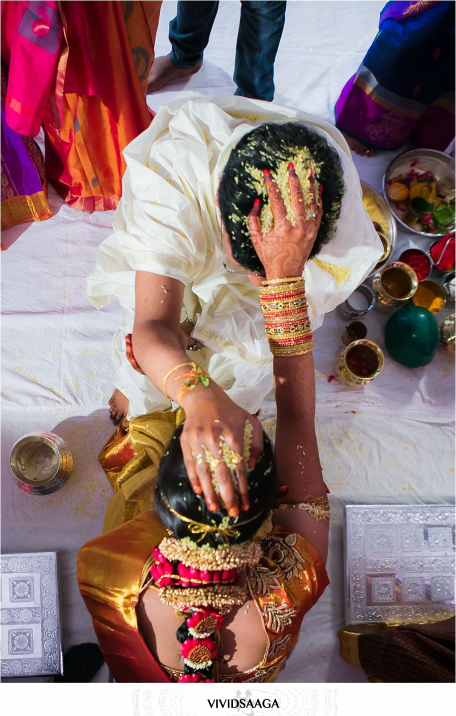 best wedding photographers in hyderabad-ab-114