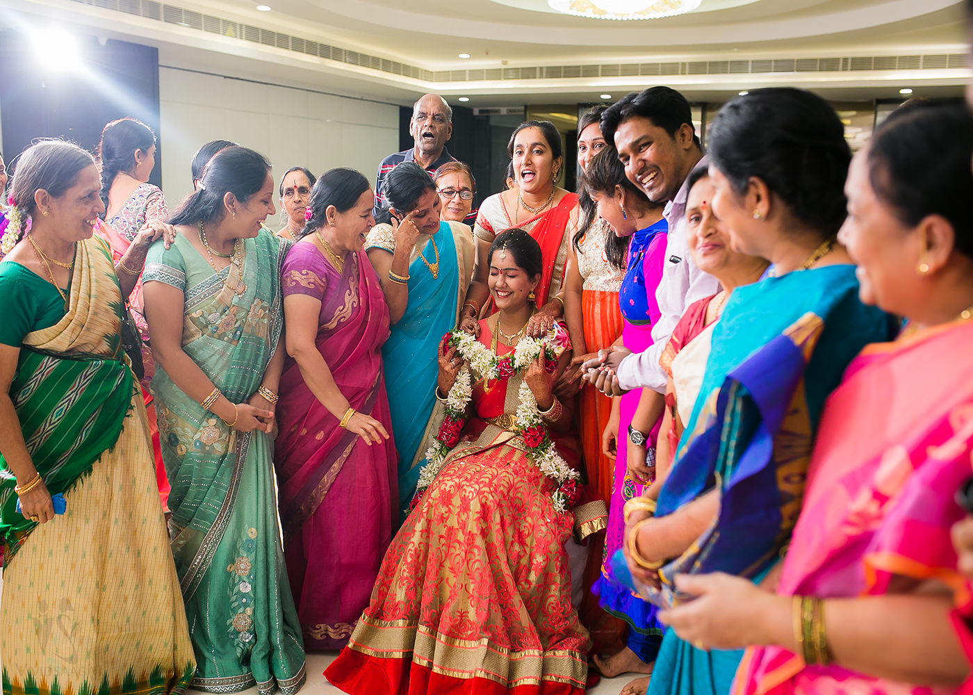 best wedding photographers in hyderabad-ab-252