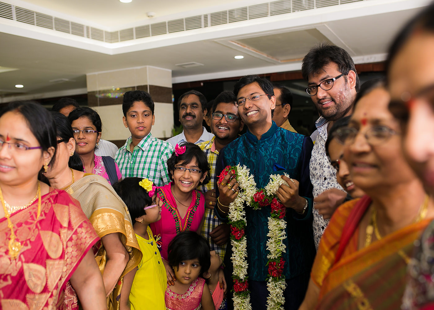 best wedding photographers in hyderabad-ab-253