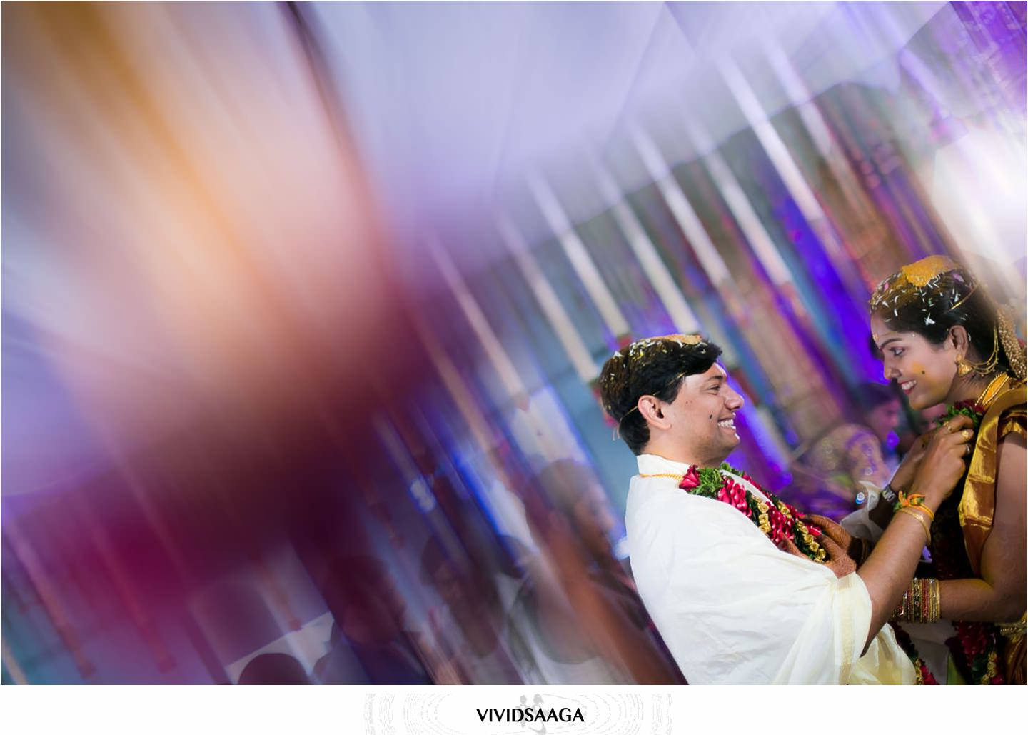 best wedding photographers in hyderabad-ab-27
