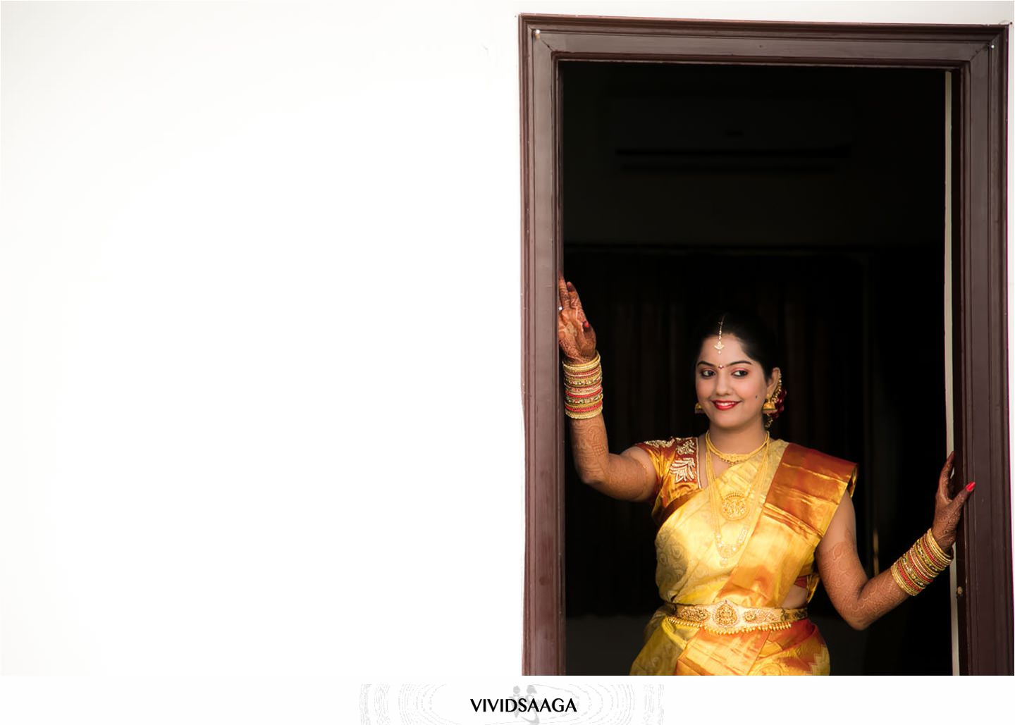 best wedding photographers in hyderabad-ab-30