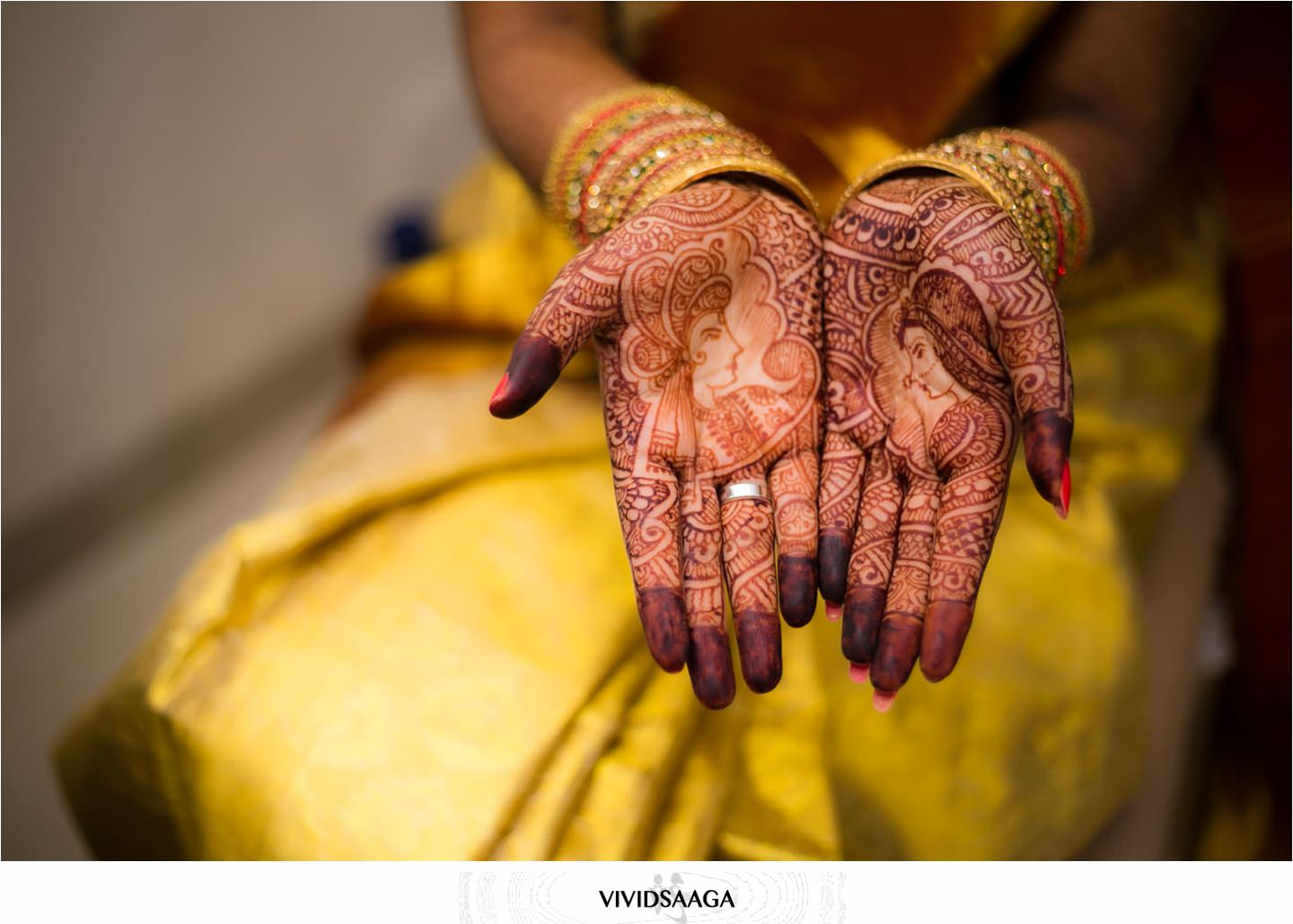 best wedding photographers in hyderabad-ab-36