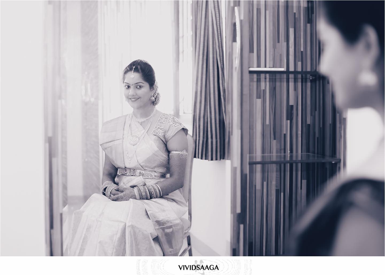 best wedding photographers in hyderabad-ab-38