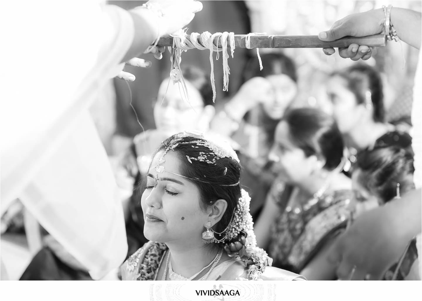 best wedding photographers in hyderabad-ab-41