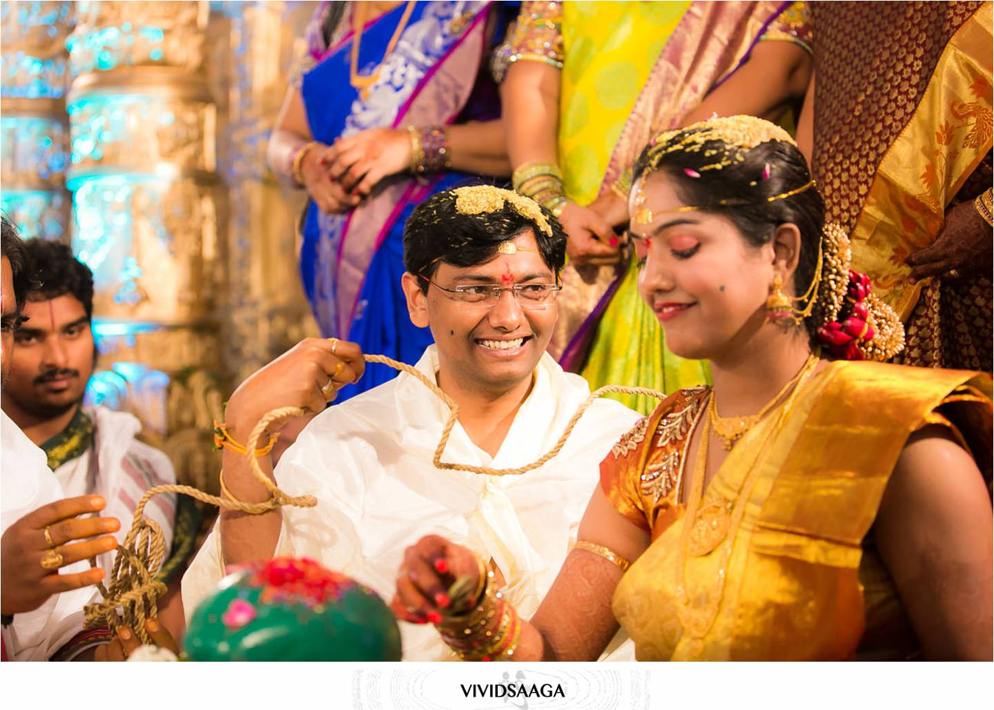 best wedding photographers in hyderabad-ab-42