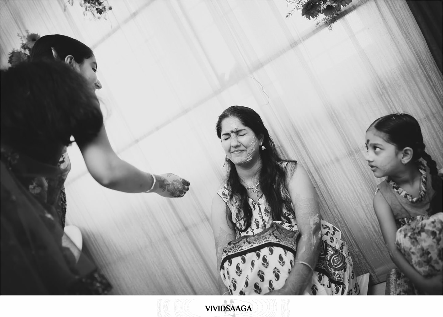best wedding photographers in hyderabad-ab-5