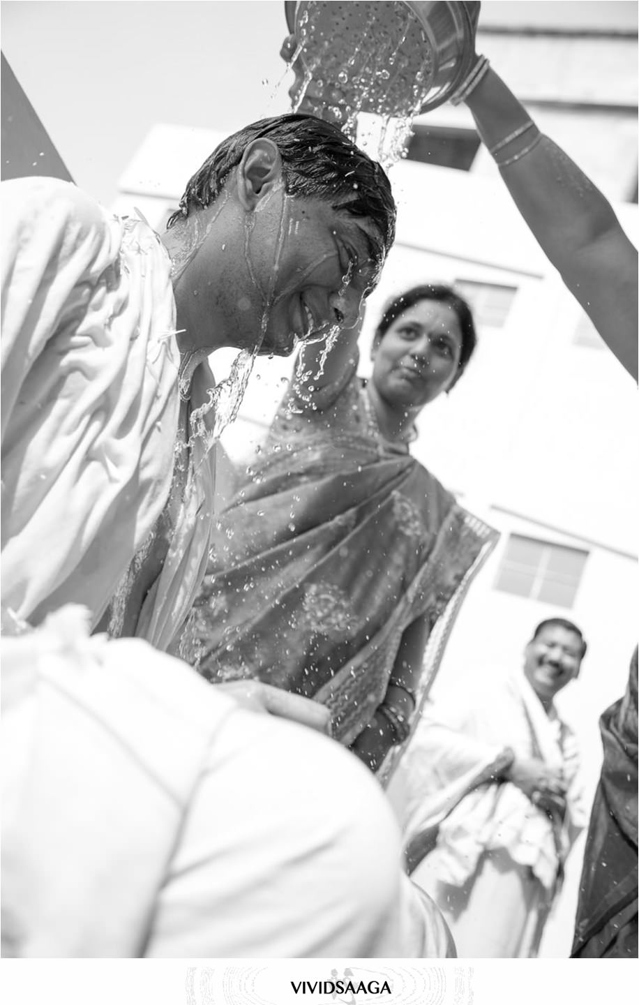best wedding photographers in hyderabad-ab-53