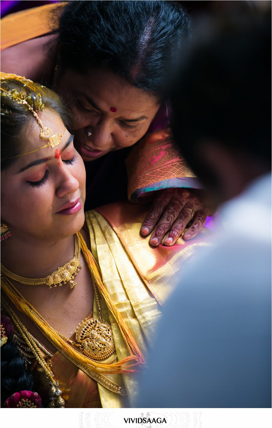 best wedding photographers in hyderabad-ab-68