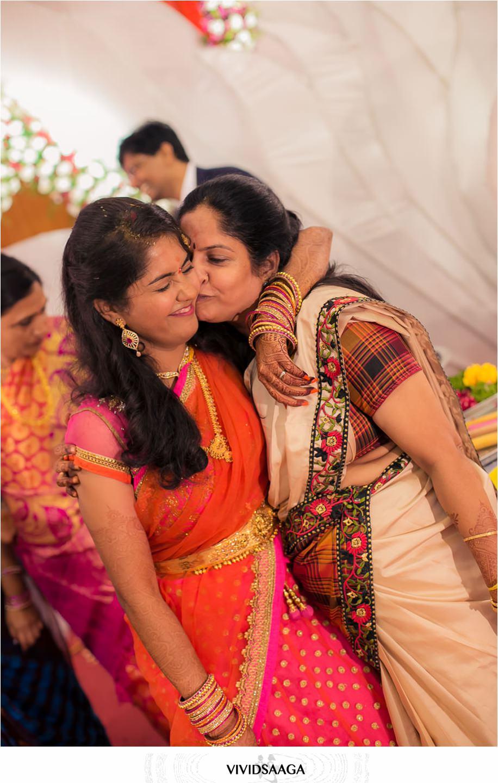 best wedding photographers in hyderabad-ab-76