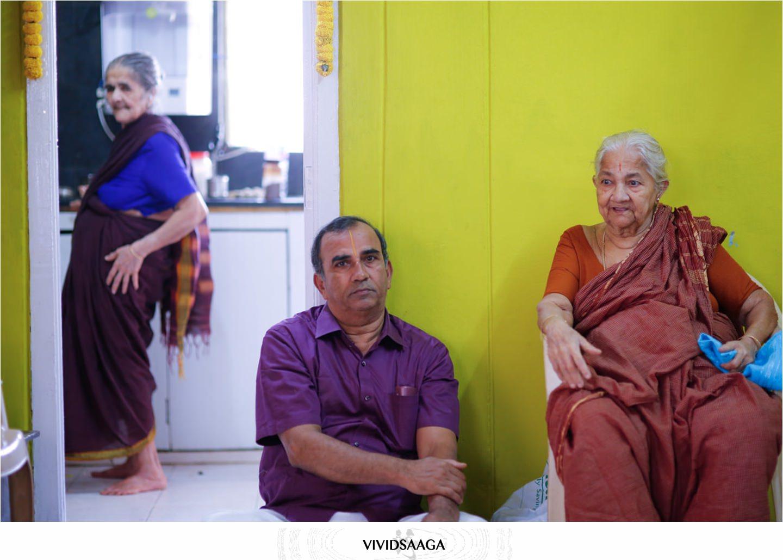 best wedding photographers in hyderabad-ab-8