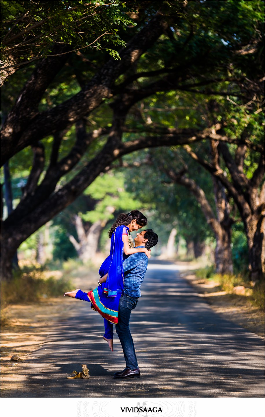 best wedding photographers in hyderabad-ab-90