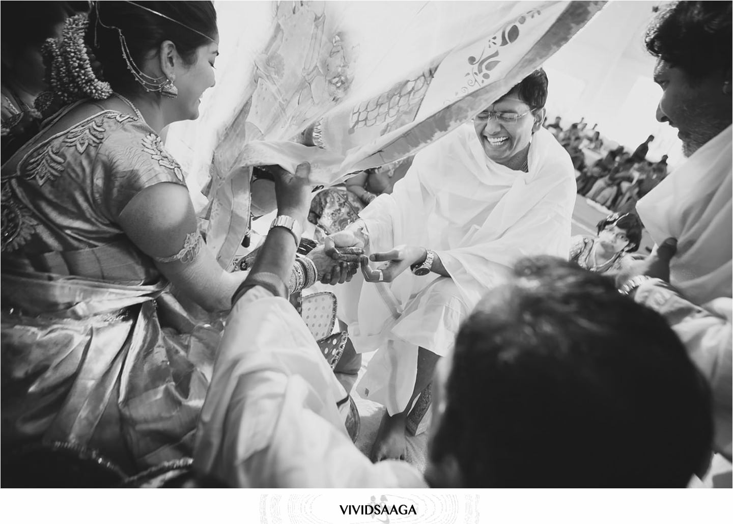candid photographers in hyderabad