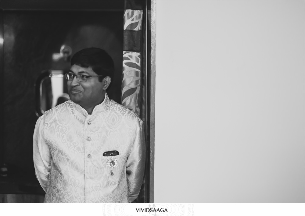 Wedding photographers in warangal-0