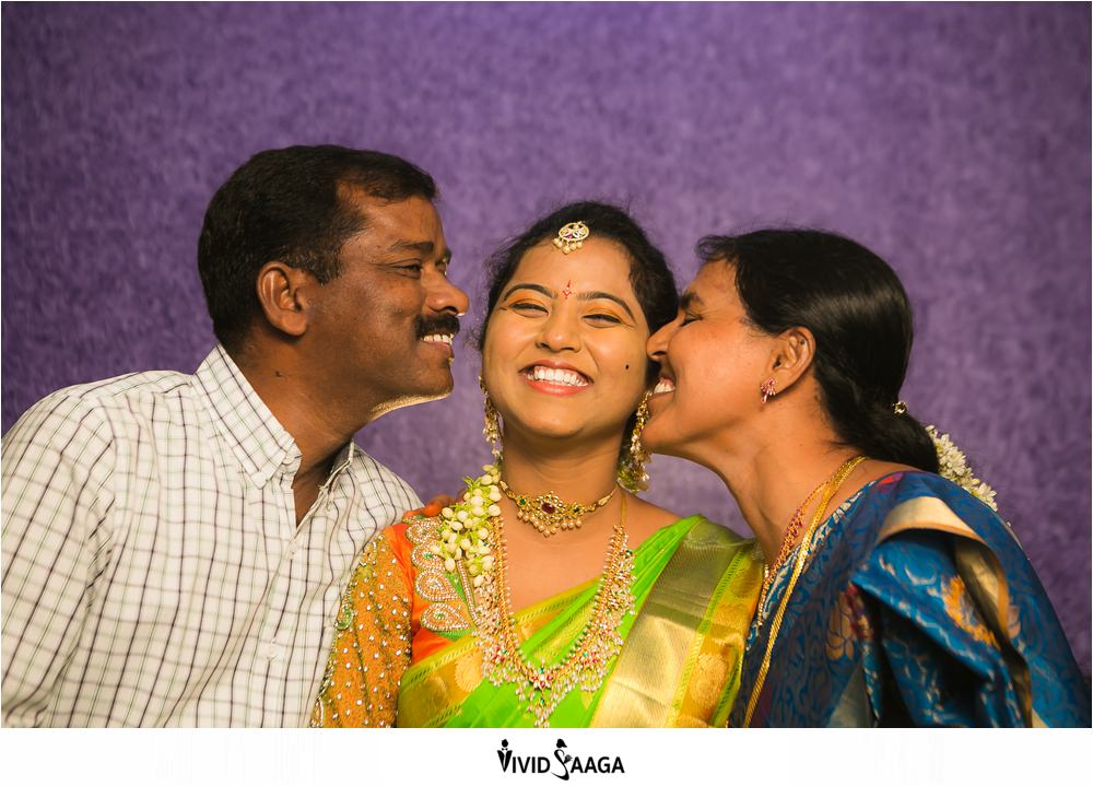 Wedding photographers in warangal-100