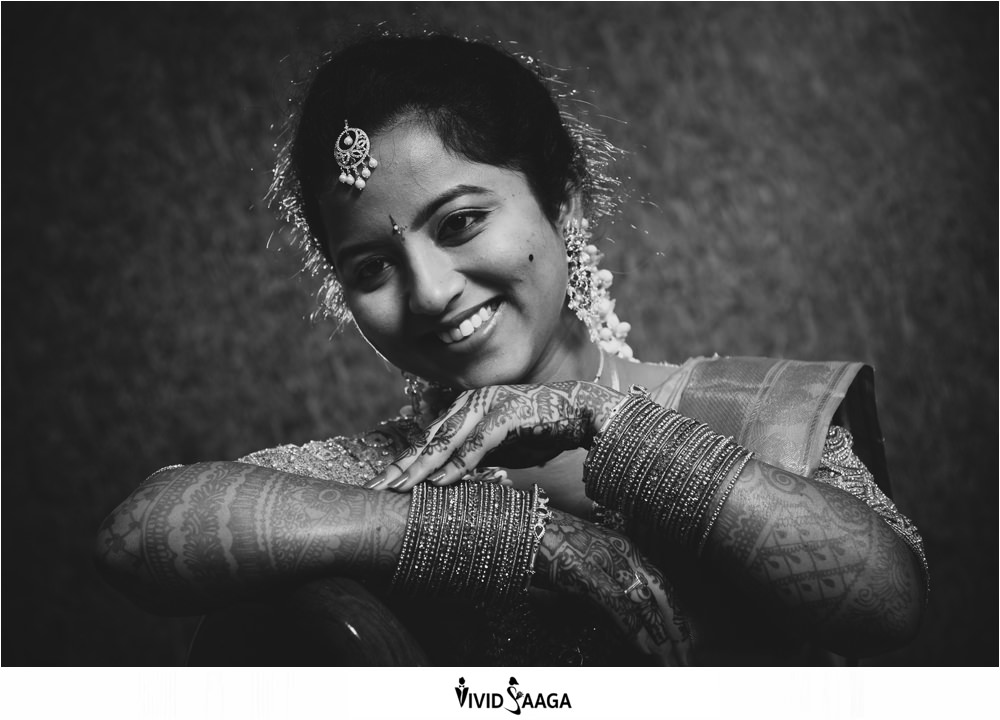 Wedding photographers in warangal-101