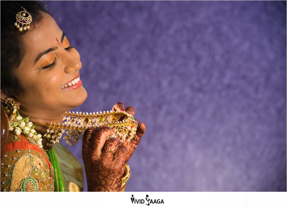 Wedding photographers in warangal-103