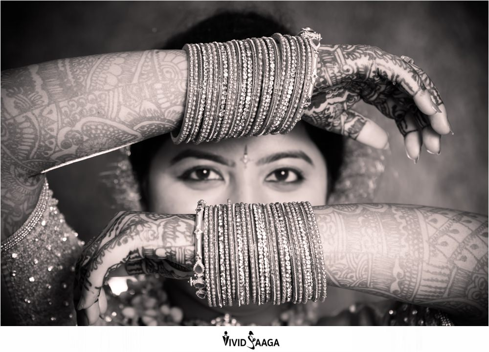 Wedding photographers in warangal-105