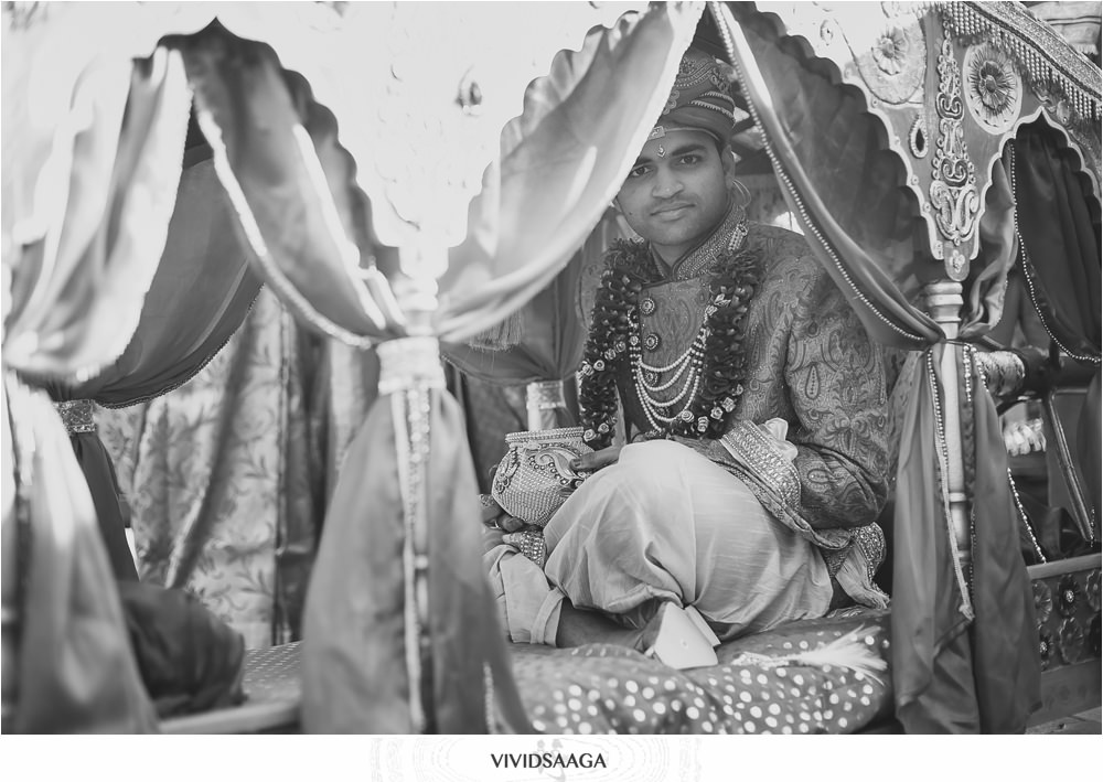 Wedding photographers in warangal-15