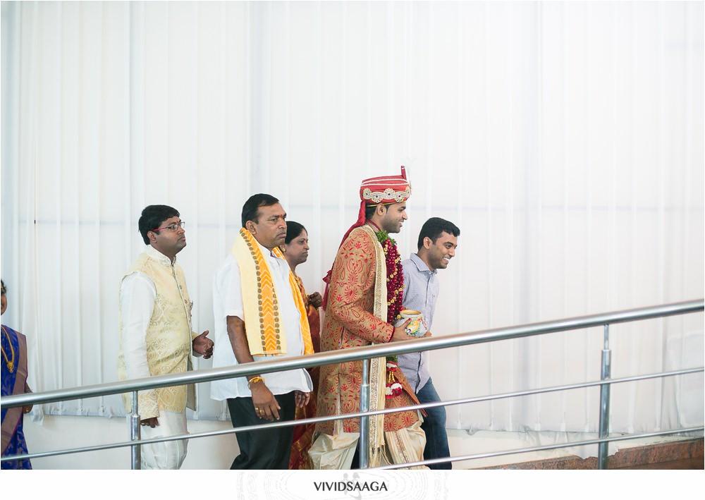 Wedding photographers in warangal-16
