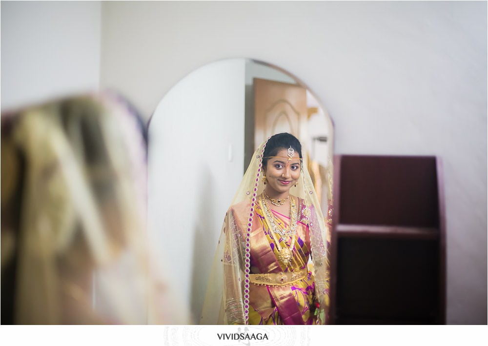 Wedding photographers in warangal-18