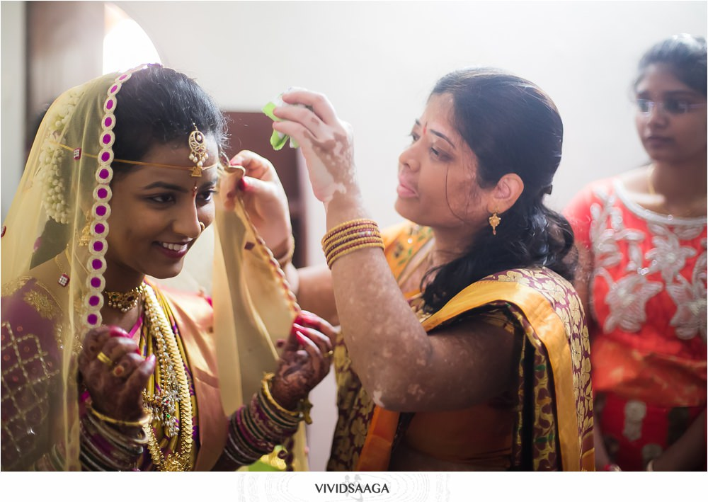 Wedding photographers in warangal-20