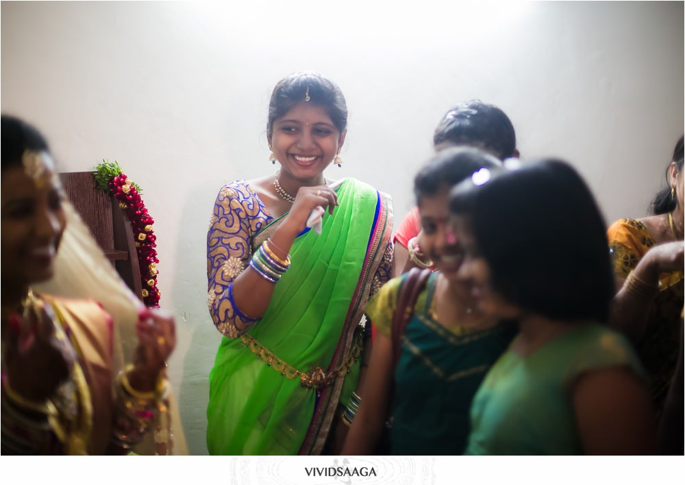Wedding photographers in warangal-21