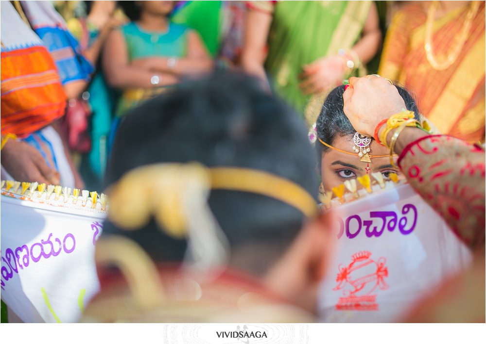 Wedding photographers in warangal-25