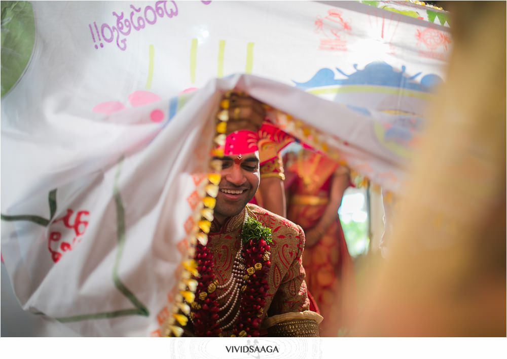 Wedding photographers in warangal-26
