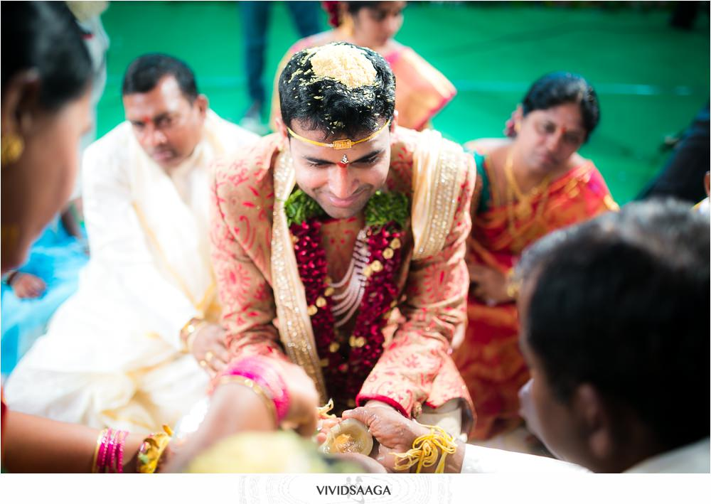 Wedding photographers in warangal-29